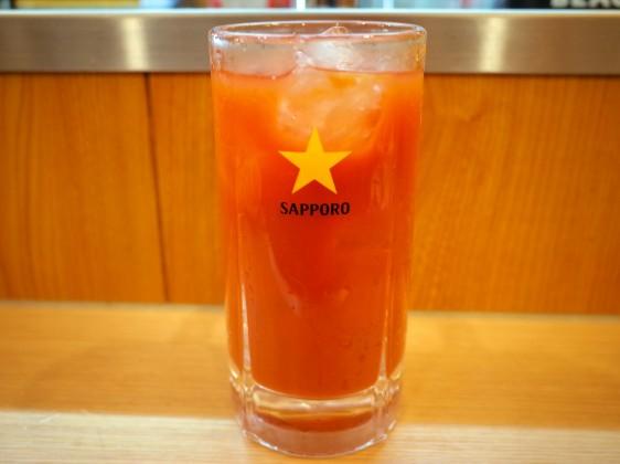 晩杯屋(大塚)