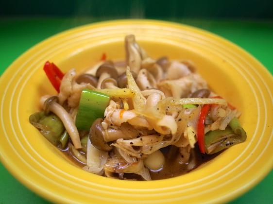 台湾料理ごとう